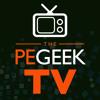 Episode 54 - Top Apps for PE Teachers (Part 46)
