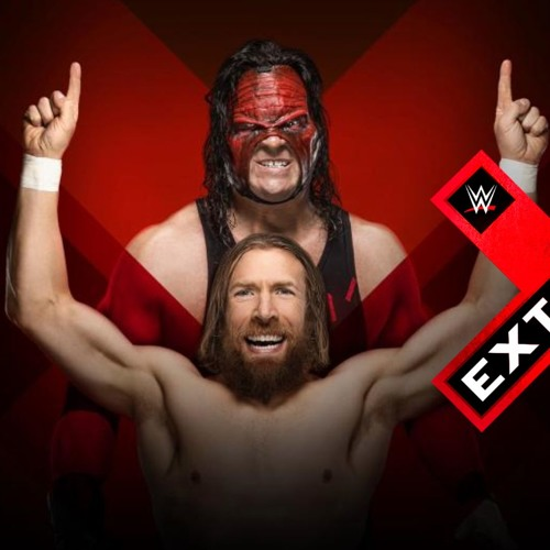339: Extreme Rules 2018 Preview