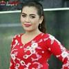 SETANGKAI BUNGA PADI - MIMIN AMINAH _ KAISAR RD 20.mp3