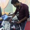 Dilbar Dilbar Remix (dj Sujan).....