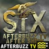 Six S:2 | Fubar E:7 | AfterBuzz TV AfterShow