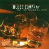 Blues Company - Silent Night 1
