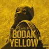 BODAK YELLOW MONEY ( PLEXX LIVE MASHUP)