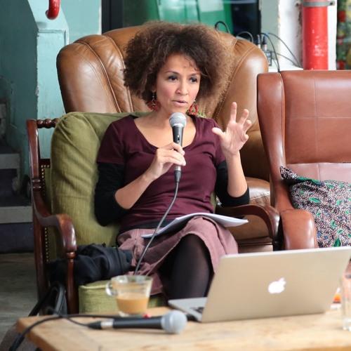 Discreet Violence 2: Samia Henni - Les bidonvilles d'Alger et de Nanterre