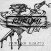 Kurumi-Pandora Hearts