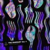 Trident [Medium Rare Recordings]