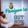 Satyameva Jayate- PANIYON SA Song _ John Abraham _ Aisha Sharma _ Tulsi Kumar _ .mp3