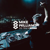 Download Mike Williams On Track #79 Mp3