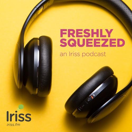 207: Freshly Squeezed - Tommy Whitelaw