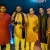 Bahubali 2: Jay Jaykara-Dandalayya - Single