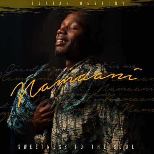 Uwakasunga- Isaiah Destiny