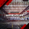 Wolvero - Warehouse [OUT NOW]