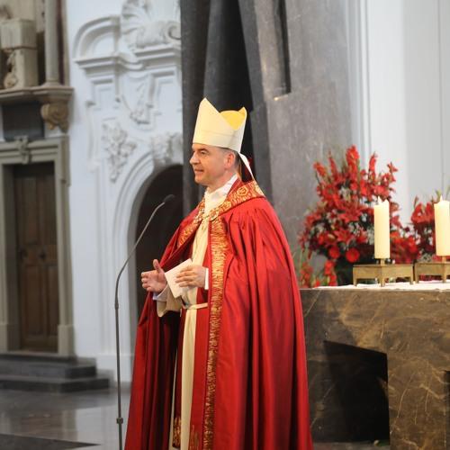 Kiliani-Tag der Priester, Diakone und pastoralen Mitarbeiter