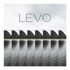 Levo (Ludwig Fuchs Remix)