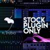 Download Stock Plugin Challenge   Trap Beat in FL Studio (Free FLP DL) Mp3