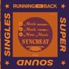 RBSSS3  B2. Syncbeat - Music (Boris Dlugosch Tribal Reprise)