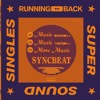 RBSSS3  A2. Syncbeat - Music (remix)