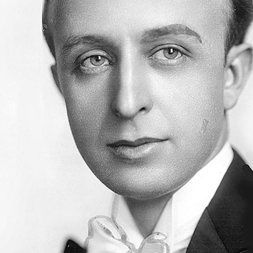 Conductor Howard Barlow Talks About CBS's First Night Confusion in 1927
