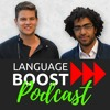 What Does It Take To Become A Polyglot The #1 Ingredient!