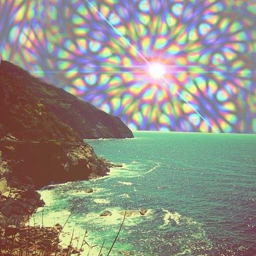 Summer vibrations