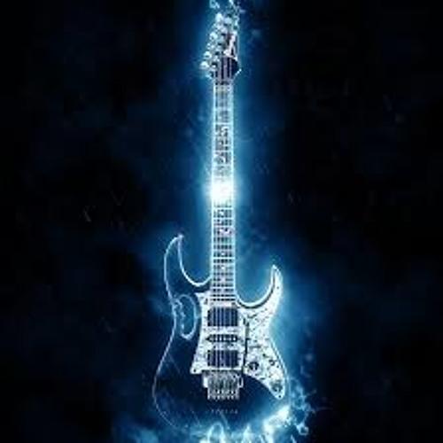 Hard Rock #2
