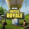 Fortnite Battle Royale OST - Season 2