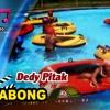 Owabong > Dedy Pitak > Obyek Wisata Air Bojongsari Purbalingga