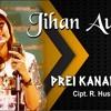 Jihan Audy > Prei Kanan Kiri