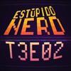 T3E02-Los Increíbles 2 y el FuturoRetrismo