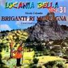 15. LA CALAMITA - MUSICA POPOLARE - NICOLA COLOMBO