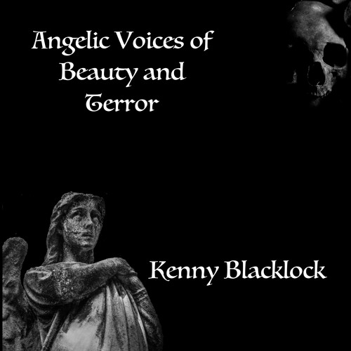 Angelic Voices Of Beauty And Terror