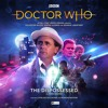 Doctor Who - The Dispossessed (trailer)