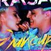 RASA - Эликсир (Lavrushkin  Eddie G Radio mix)