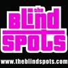 49)The Blind Spots w/ Maddy Walsh and Mike Suave
