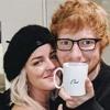 Anne-Marie & Ed Sheeran 2002