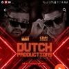 Download 02 - Dua Lipa - New Rules (Guilherme Morais,Kelvin Douglas & Yuri Lorenzo)(Prime Club).mp3 Mp3