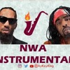 Phyno Ft Wale, Olamide - NWA DanceHall 🎷Saxophone Remix (Instrumental Cover 2018) By AyKayKing