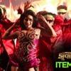 Buke Agun Jalaiya   Item Song   Super Hero Bangla Movie 2018