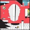 "Klaus Johann Grobe ""Discogedanken"" (Trouble In Mind Records)"