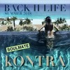 kONTRA - BACK II LIFE (Summer 2018)
