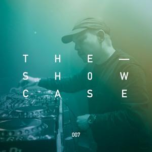 Matt Fax - The Showcase 007 2018-07-13 Artwork