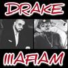 Drake - In My Feelings (Remix