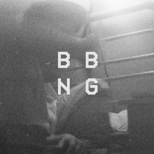 BADBADNOTGOOD Opening Set @ Prinzenbar (HH) (2014)