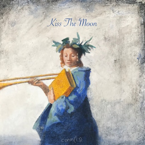 Kiss The Moon