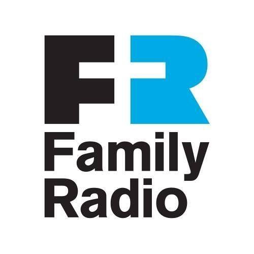 WUFR 91.1FM Bedford, PA- United Way