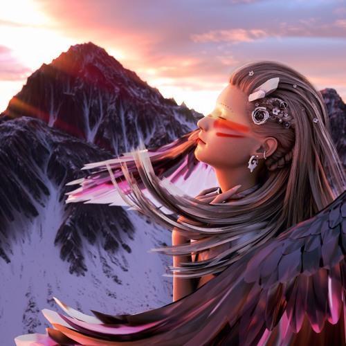 eclipse & xavi - into oblivion