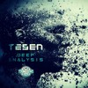 TESEN - DEEP ANALYSIS EP (YOUNG GUNS RECORDS) (OUT NOW!)