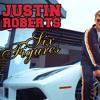 Justin Roberts - Six Figures (feat. Mini Jake Paul)