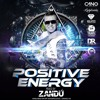 POSITIVE ENERGY ANDRES ZANDÚ (25 - 05 - 18)