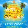 Heat Stroke Promo Cd Dj Extreme And Dj Non Stop Bigshotent Mp3